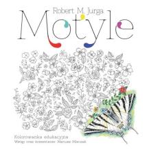 http://vesper.pl/produkty/konfigurator/nowosci/213/motyle-kolorowanka/8044