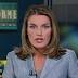 Jaime Peñafiel acusa a la Reina Letizia de falsear su currículum como periodista