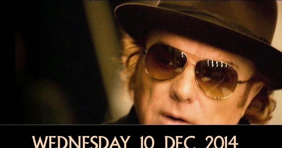 Van Morrison Coney Island Download