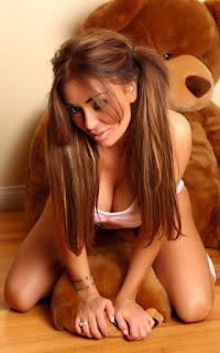 Naked brunnette - Nicole%2BMcDee-S02-009.jpg