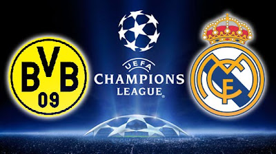 Dortmund Spiel Heute