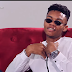 I Like Older Women To Young Women - KiDi | His Reasons will Melt You!