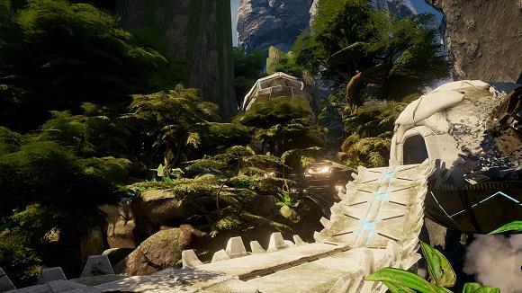 obduction-pc-screenshot-www.ovagames.com-2
