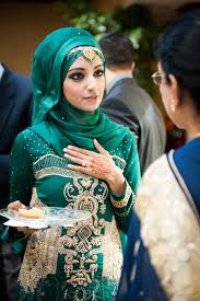 usa news corp, Christina Applegate, cheap wedding veils online, tikka head piece in Latvia, best Body Piercing Jewelry