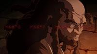 2 - Afro Samurai: Resurrection | Película | BD + VL | Mega / 1fichier / Openload