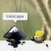 Menjalankan Aplikasi Cloud Inkscape & GIMP