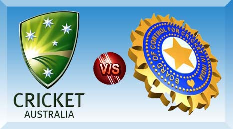 India vs Australia 3rd T20 Live Streaming 31st january 2016