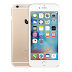Apple iPhone 6 with FaceTime - 16GB, 4G LTE, Gold