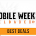 Best Jumia Mobile Week Deals/Offers in Phones and Tablets (day 1, day 2, day 3, day 4, day 5, day 6 and day 7)