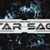 Star Saga - The Sci-fi Dungeon Crawler