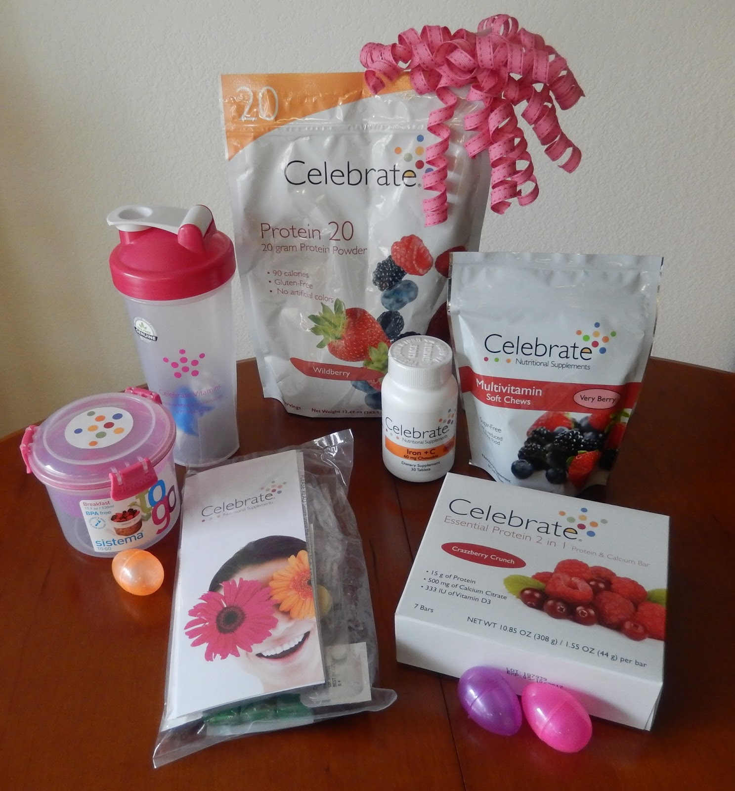 Diet plan reviews consumer reports photo 2