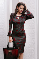 rochie_office_ieftina_7