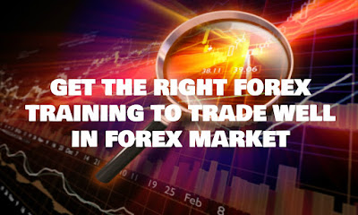 Get The Right Forex Training To Trade Well In Forex Market, Get, The, Right, Forex, Training, To, Trade, Well, In, Forex, Market, Blog