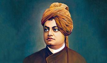 युवा दिवस विशेष: स्वामी विवेकानंद की ये हैं 10 बातें, जिन्होंने बदली करोड़ों लोगों की जिंदगियां