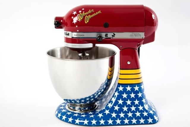 Image Result For Who Sells Kitchenaid Mixers