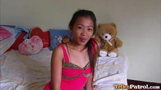 Ashley 5