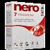 Serial Nero 7 - todas versões
