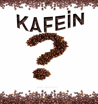 Tanda Kebanyakan Konsumsi Kafein