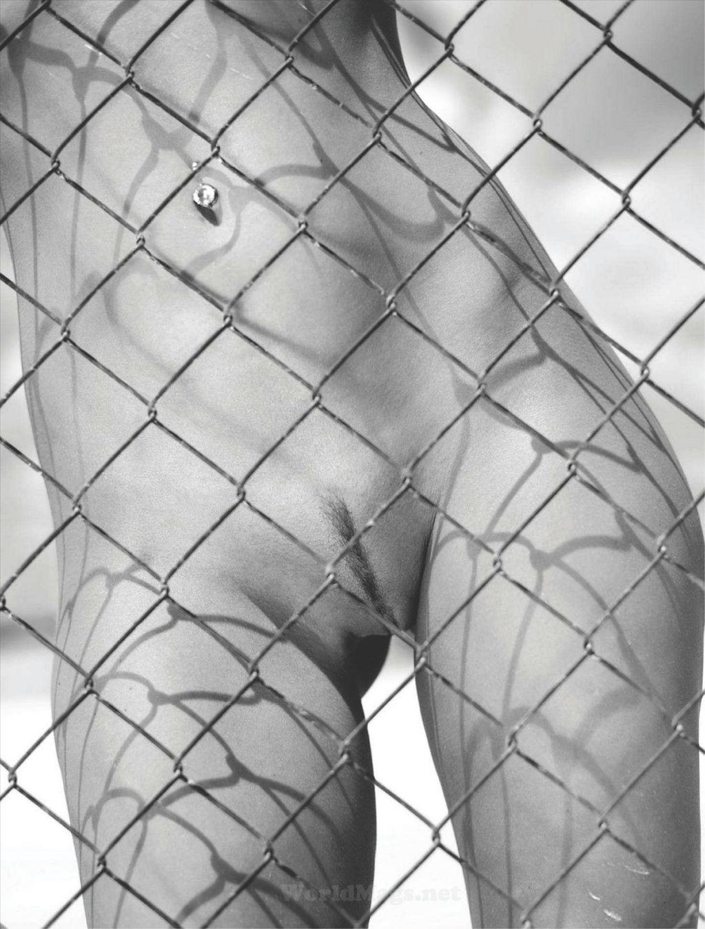 Erkek siki resimleri