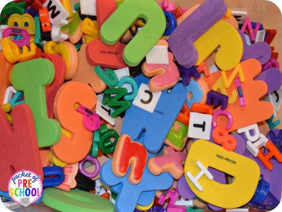 sensory table ideas sensory filler list sensory tools list plus how to make it