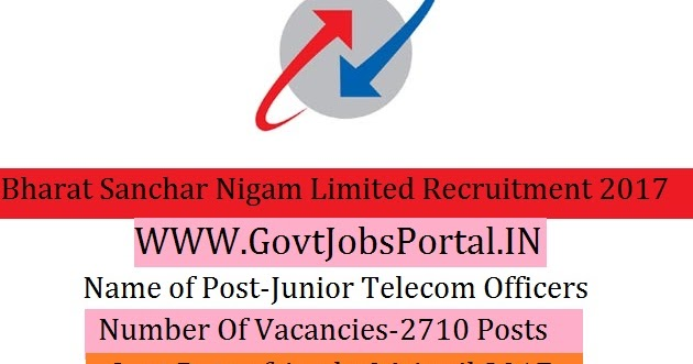 bharat sanchar nigam limited a govt Bharat sanchar nigam limited (website address) form for new telephone connection affix self signed passport size photograph (required for isd facility only.