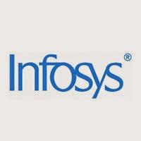Infosys Freshers Jobs 2016-2017
