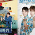 Drama Korea Laughter In Waikiki Subtitle Indonesia [Episode 1 - 20 : Complete]