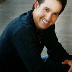 Rafael Siegel