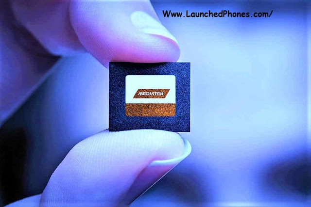 the upcoming SoC is listed on the Geekbench later on the launch of  MediaTek Helio X40 or MTK 6779