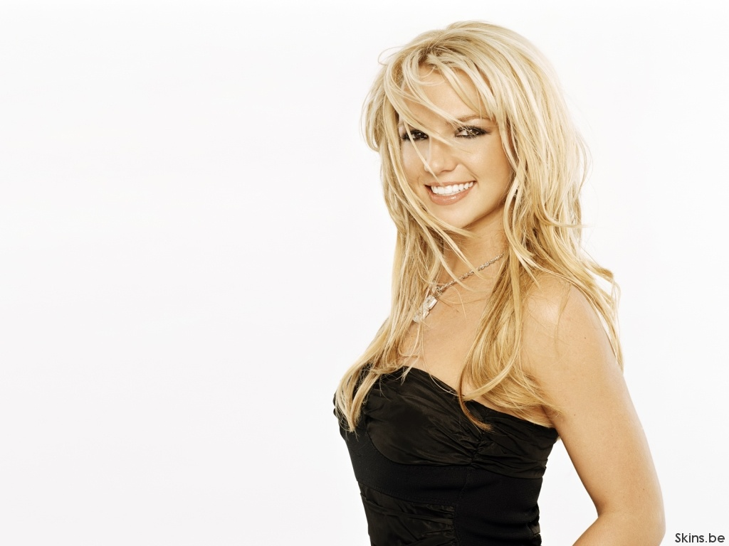 Imagenes Britney Spears: Britney Spears HOT Wallpapers Pack 2
