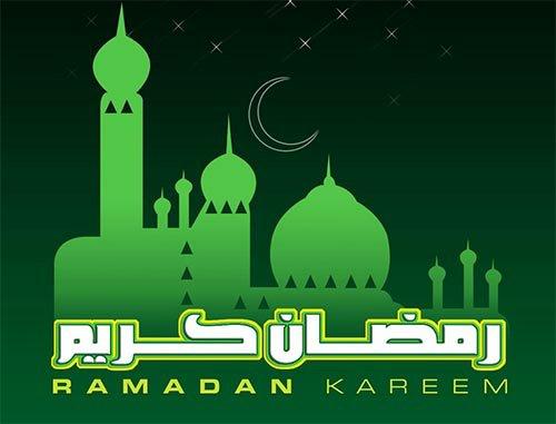 Bacaan Niat Yang Benar Dan Doa Buka Puasa Ramadhan 2019 Lengkap Arab Dan Latinnya