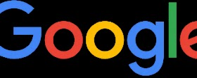 Google records everything you bought online - and you did not know it