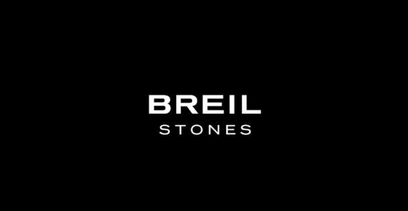 Canzone Breil pubblicità con modella che rompe il vetro - Musica spot Ottobre 2016