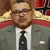عـــــاجل: الملك يتدخل في قضية بائع السمك المرحوم محسن فكري و يصدر قرارات صارمة