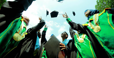 essay peran mahasiswa sebagai iron stock social control agent of change