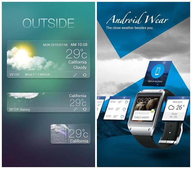 GO-Weather-Forecast-Premium GO Weather Forecast Premium v5.73 APK Is Here ! [LATEST] Apps
