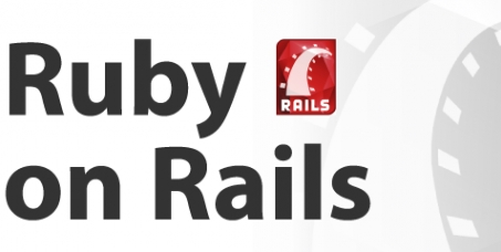 Ruby on Rails 5 Tutorial: Build web application in 30minutes