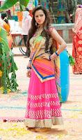 Sampoornesh Babu Geeth Shah Nidhi Shah Starring Virus Telugu Movie Latest Spicy Pos .COM 0012.jpg