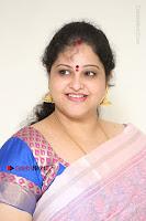 Actress Raasi Latest Pos in Saree at Lanka Movie Interview  0074.JPG