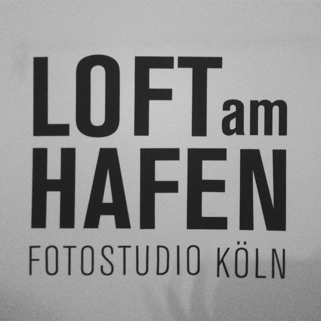 selfie, düsseldorf, köln, photography, fotograafie, photooftheday, picoftheday, ben hammer, marie schmidt