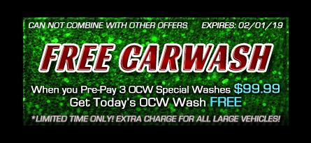free-car-wash-2019