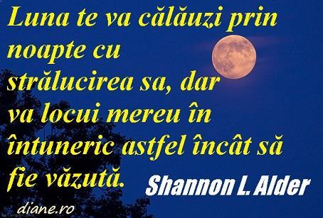 citate despre luna Luna în citate, aforisme, maxime   diane.ro citate despre luna