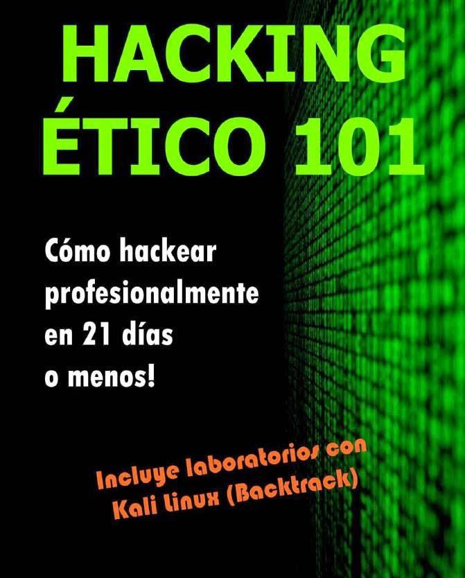 """Descargar manuales del hacker {parte 1} """"batch y cmd"""" youtube."""