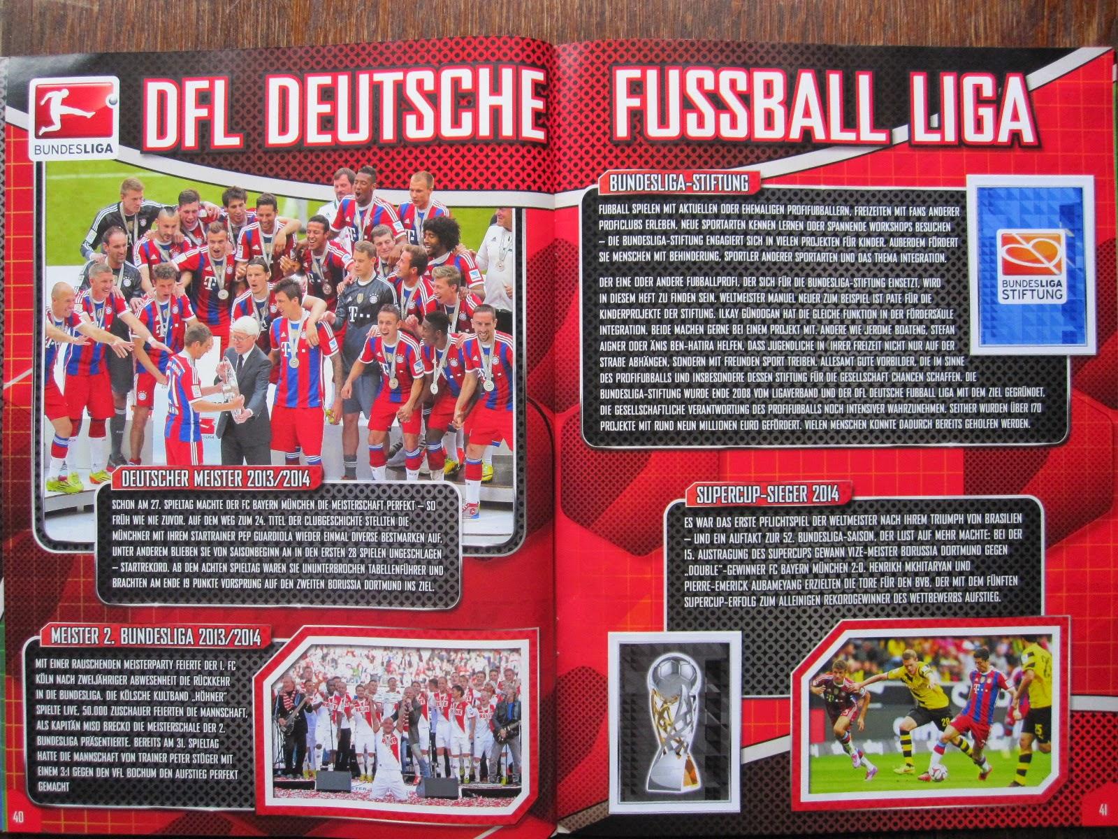 deutsche meister american football