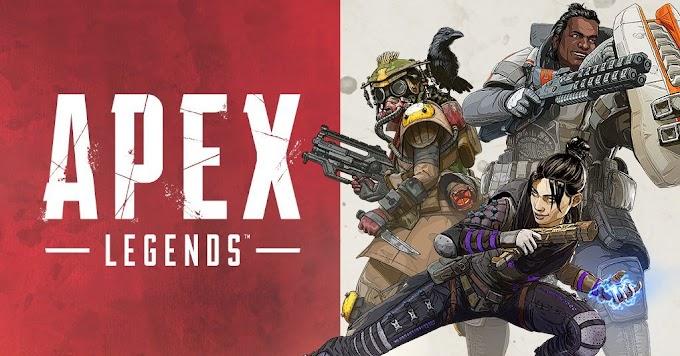 Apex Legends 50 dicas e funcionalidades secretas