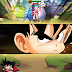 DESCARGA!! JOGO DRAGON BALL ADVENTURE PARA CELULARES ANDROID