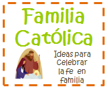 catholic mom blog