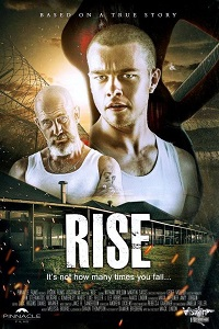 Watch Rise Online Free in HD