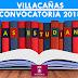 Quinto año de becas para jóvenes estudiantes de Villacañas