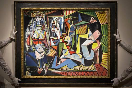 https://pagesay.com/christies-hopes-for-record-price-with-picasso-asking-140-million/
